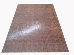 Bamboo Film Faced Plywood